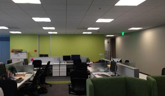 01-office-transformation