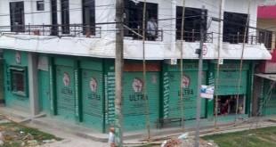 01-rhino_nepal