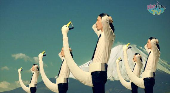 01-swan-neck
