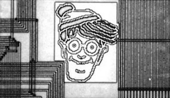 01-the-hidden-artwork-found-on-microchips