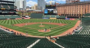 01-the-orioles-are-playing-the-first