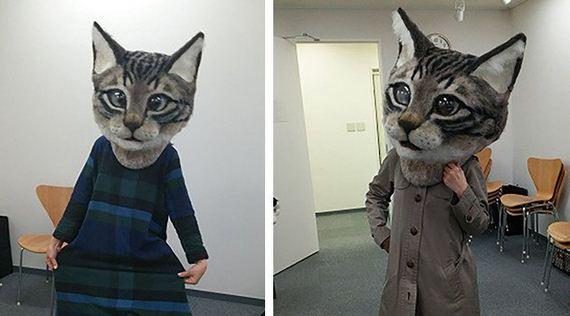 01cat-mask