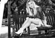 06-Hilary-Duff4