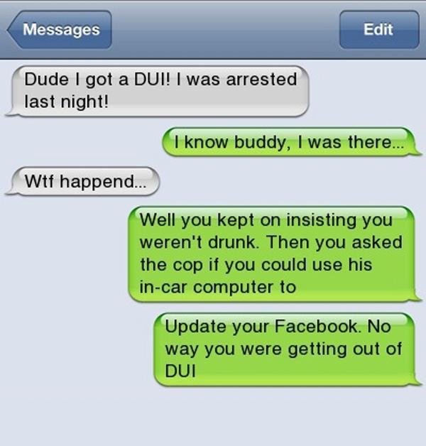 best-drunk-texts-facebook