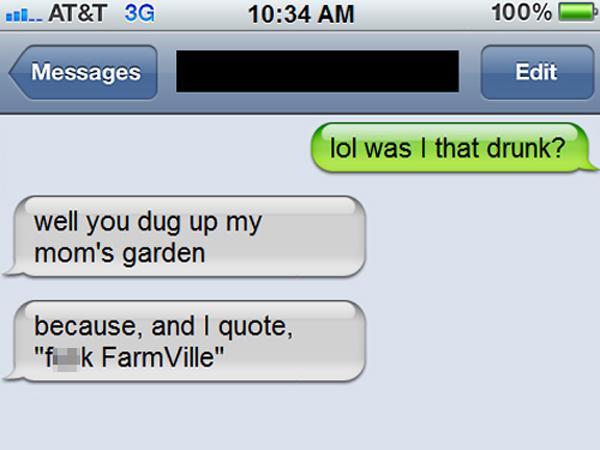 best-drunk-texts-farmville