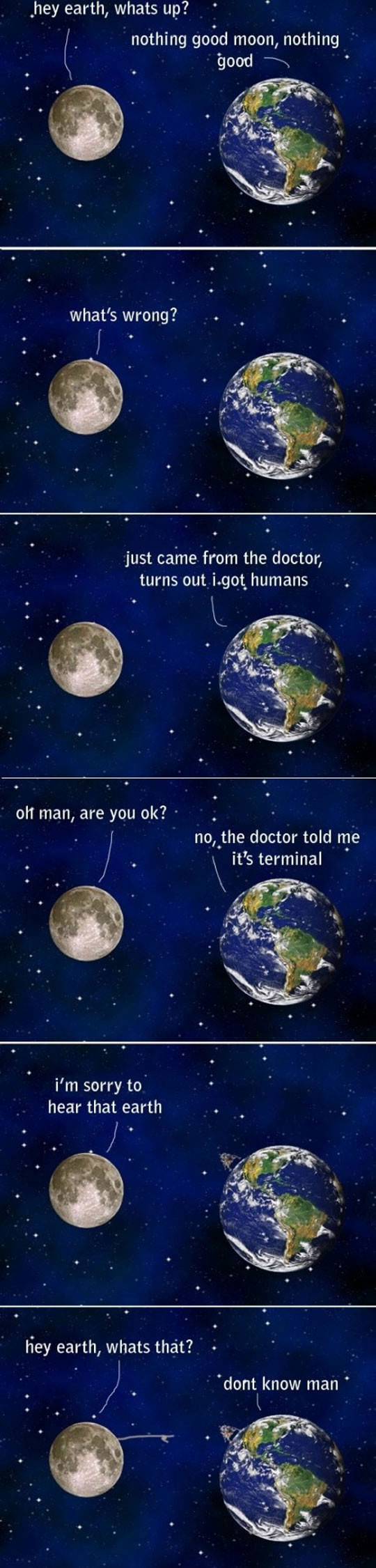 funny-Earth-moon-Mars-humans