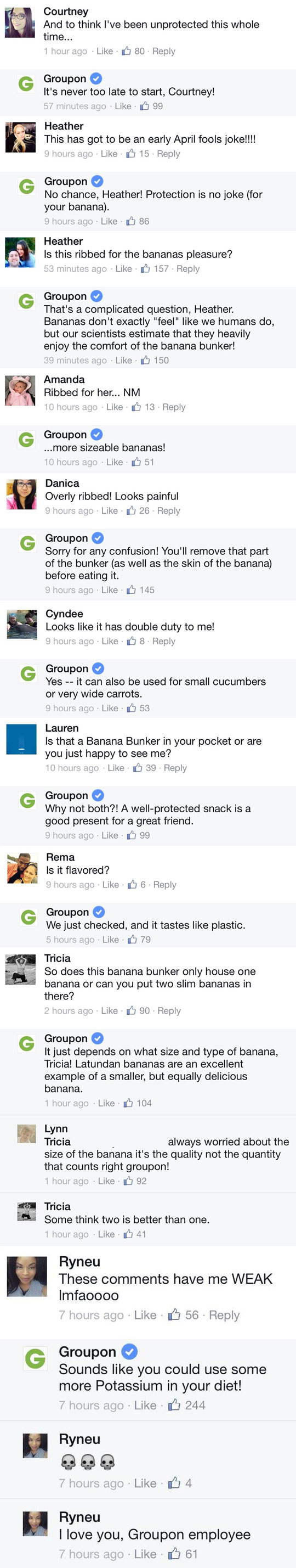 funny-Groupon-response-banana-product