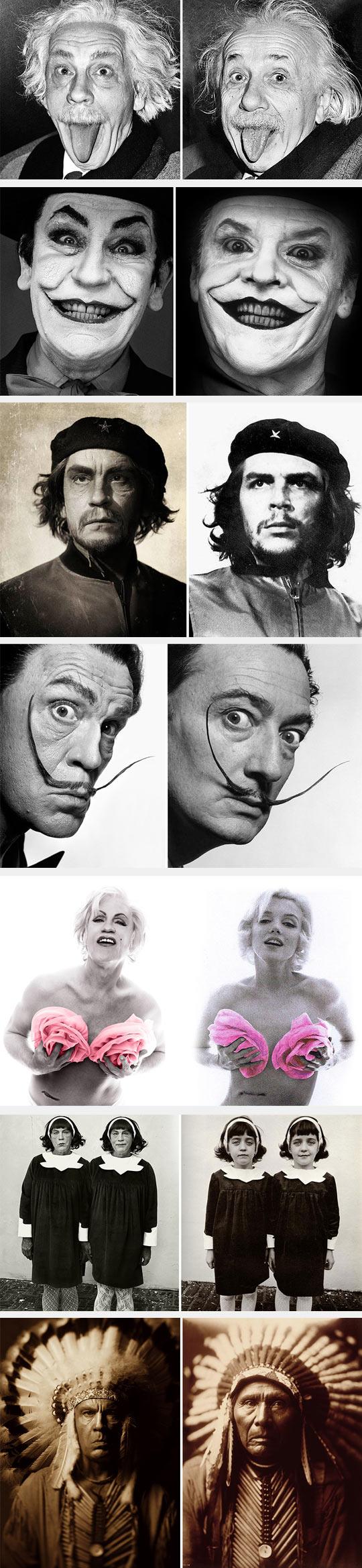funny-John-Malkovich-Einstein-Joker