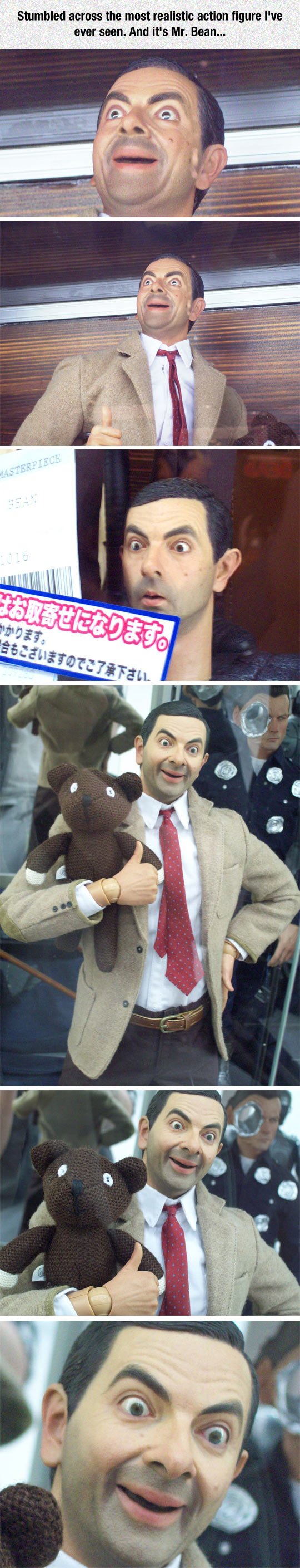 funny-Mr-Bean-realistic-action-figure