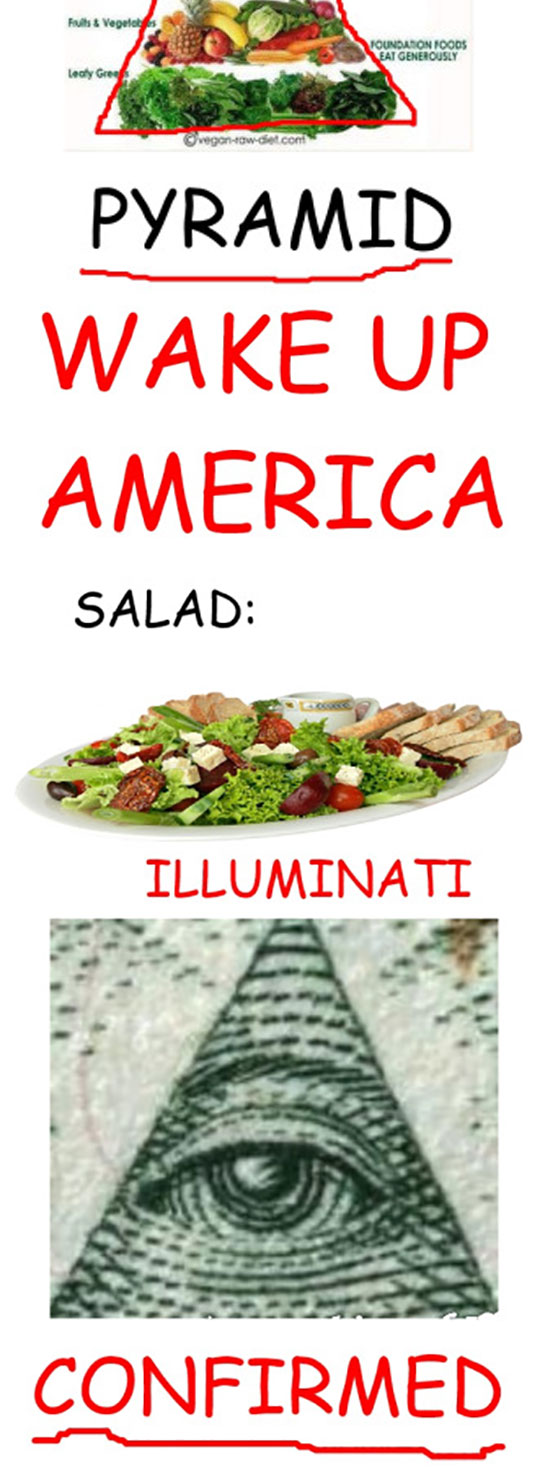 funny-food-pyramid-theory
