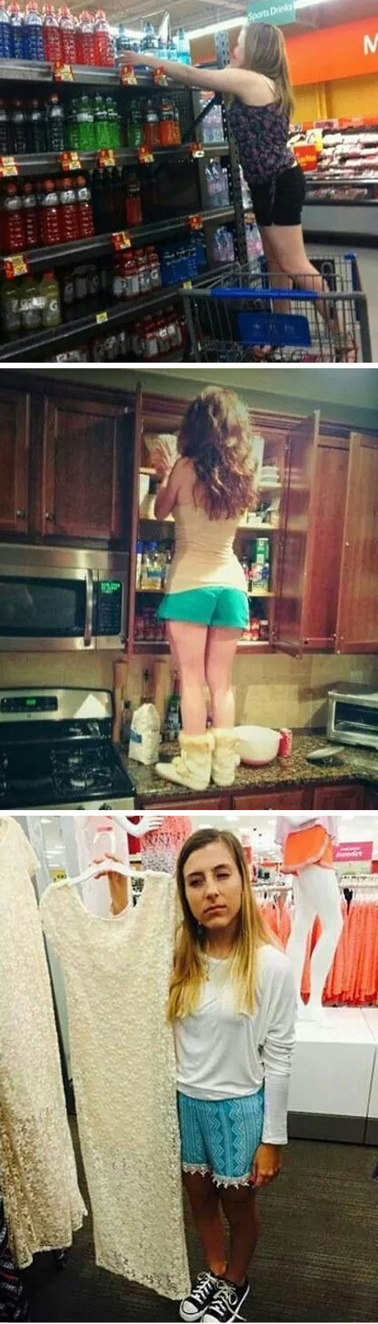 funny-short-girl-problems-store-kitchen