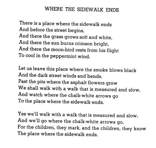 shel_silverstein_poems_12