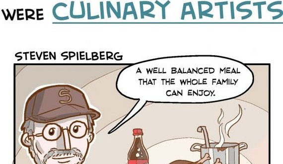01-Culinary-Artists