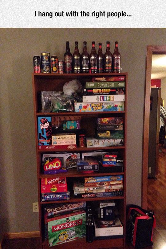 cool-bookshelf-bard-games-Monopoly