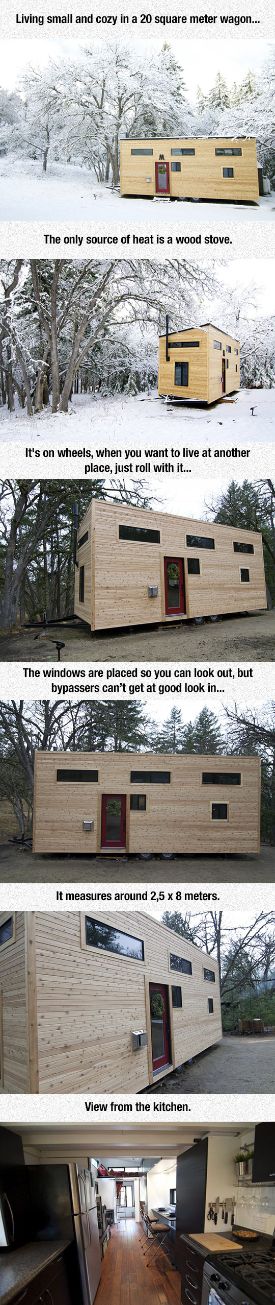 cool-small-cozy-wagon-home