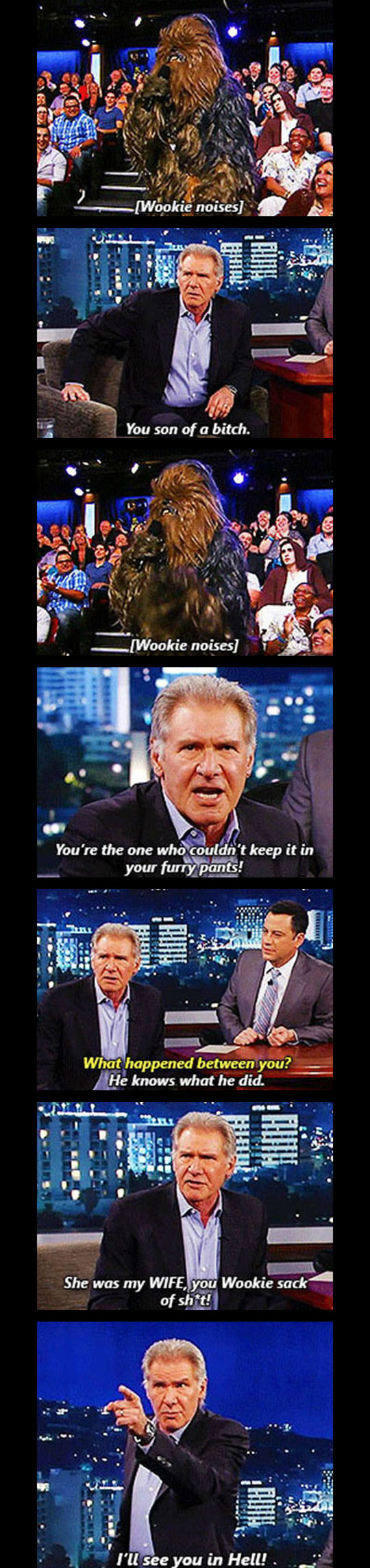 funny-Han-Solo-Harrison-Ford-interview-angry