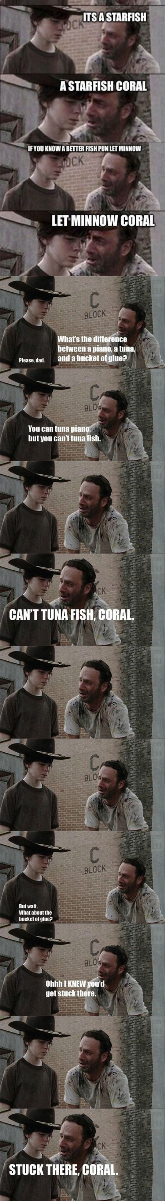 funny-Rick-Grimes-dad-jokes-collection