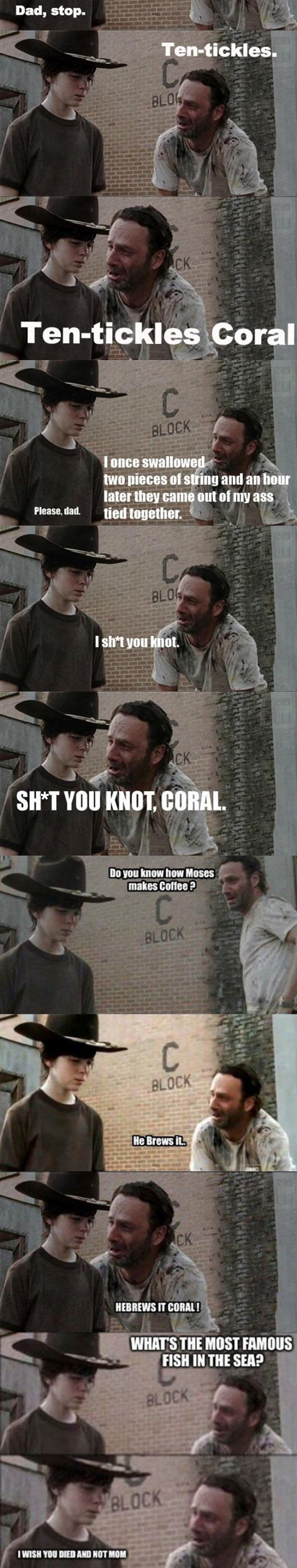 funny-Rick-Grimes-dad-jokes-crying