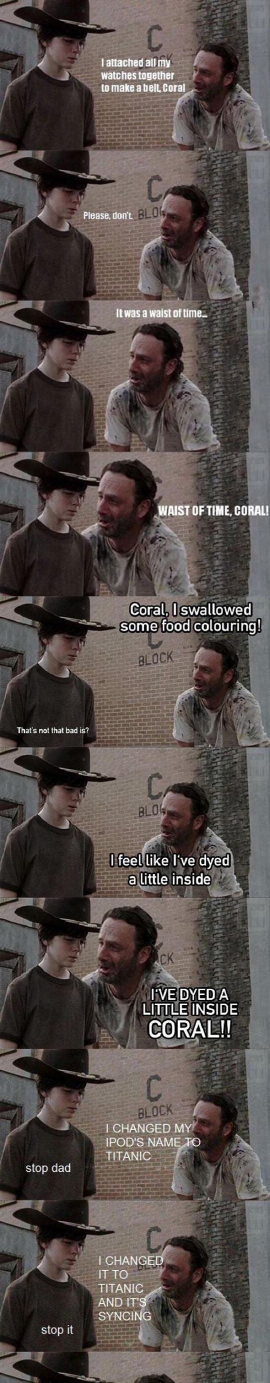 funny-Rick-Grimes-dad-jokes