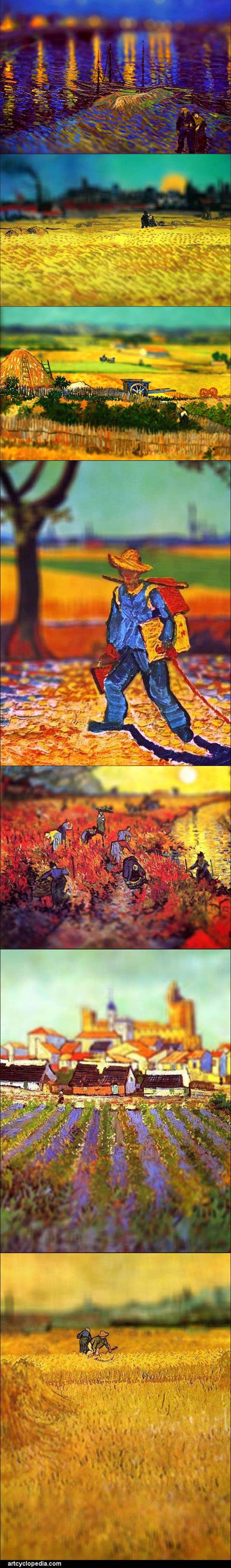 funny-Van-Gogh-shift-effect-painting-blur