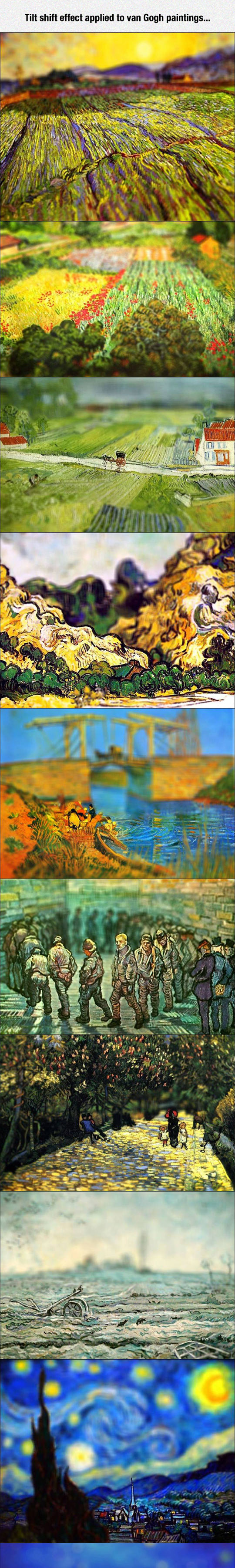 funny-Van-Gogh-shift-effect-painting