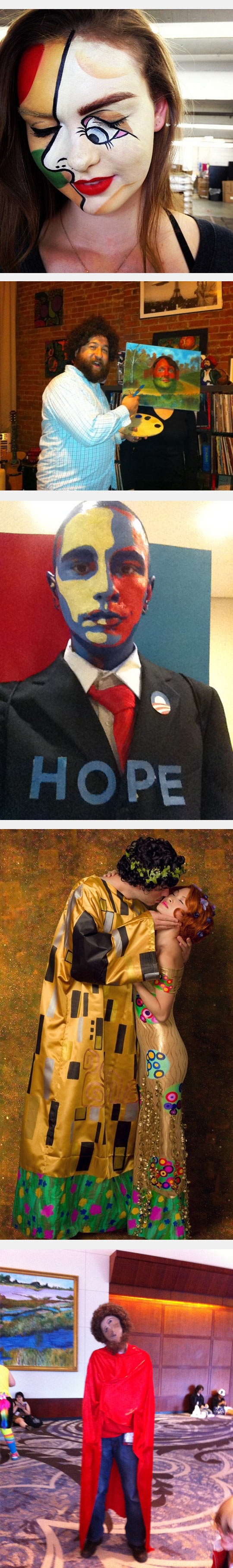 funny-art-cosplay-painting-Van-Gogh-Obama