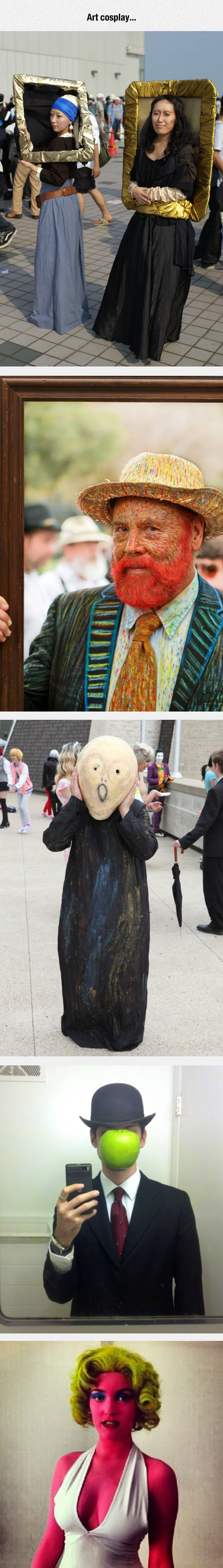 funny-art-cosplay-painting-Van-Gogh