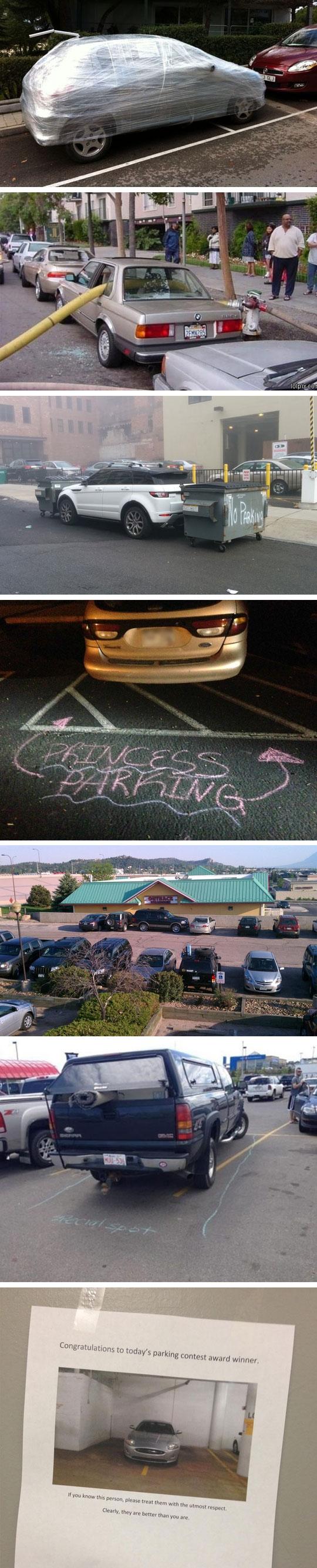 funny-car-parking-prank-fail