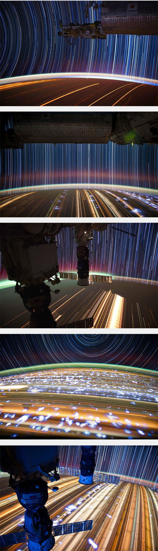 funny-long-exposure-space-photograph-lights