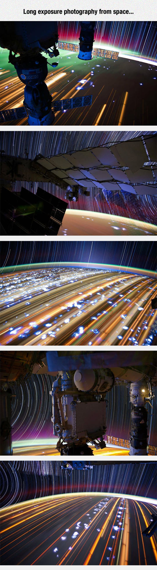 funny-long-exposure-space-photograph