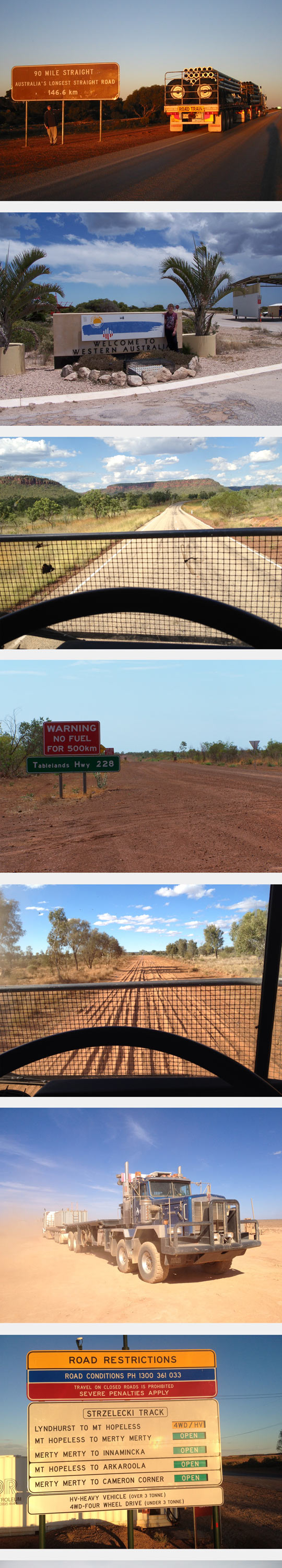 funny-signs-trucks-long-signs-Australia-desert - Copy