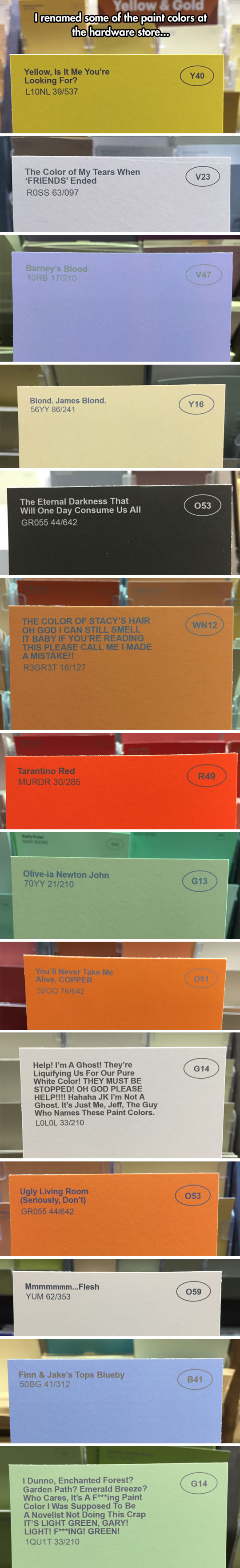 funny-color-paint-description-tears