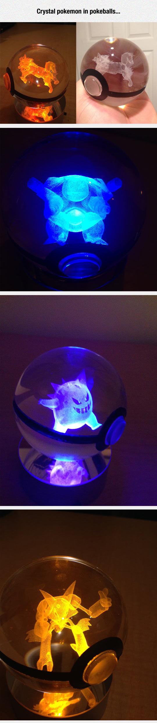 funny-crystal-Pokemon-Pokeballs-light