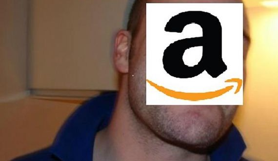 01-Amazon-PrimeDay