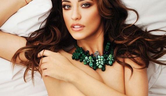 01-Antonia-Romanian-Beauty