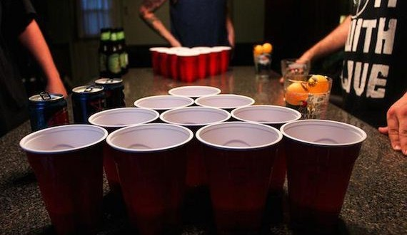 01-Awesome-drinking-games