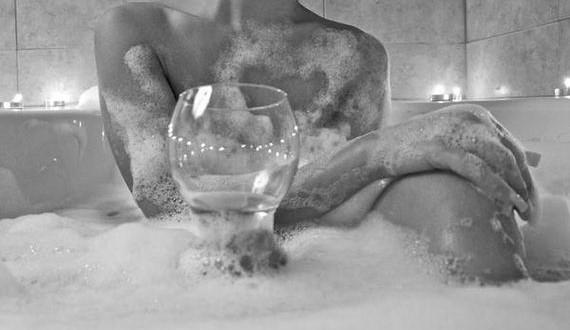 01-Bubble-bath