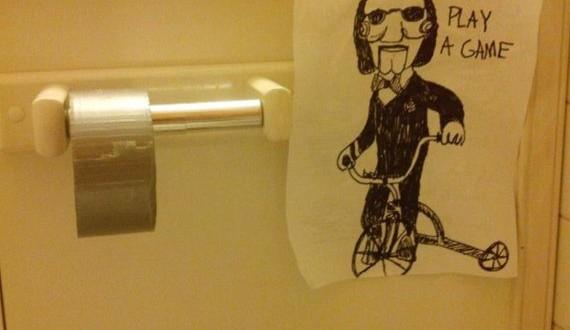 01-bathroom-pranks