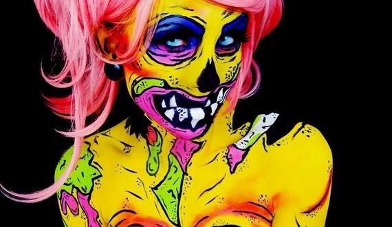 01-body_paint