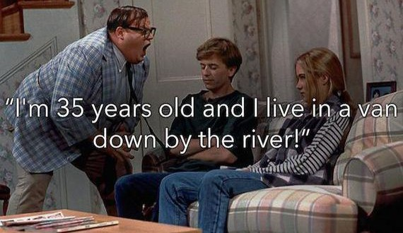 01-chris-farley-was-a-man