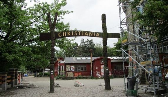 01-freetown_christiania