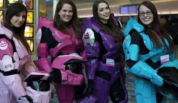 01-halo-cosplay-girls