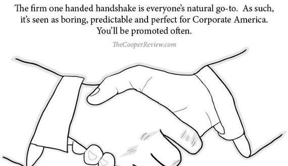 01-hand-shakes-0