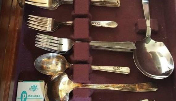01-nice_silverware