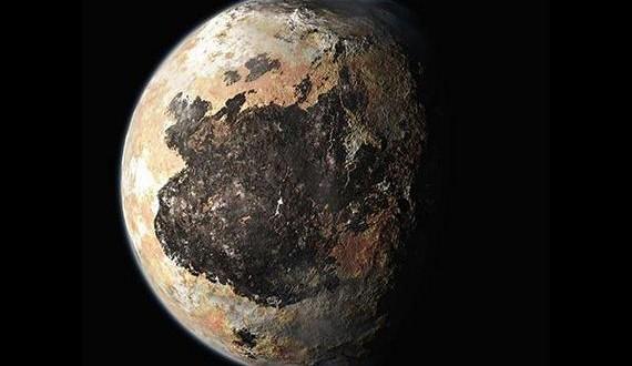 01-spacecraft-Pluto
