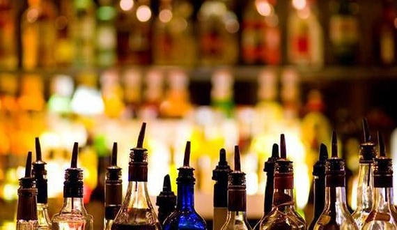01-which-liquor-does