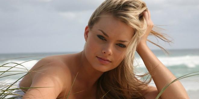 Margot-Robbie-Nude-2
