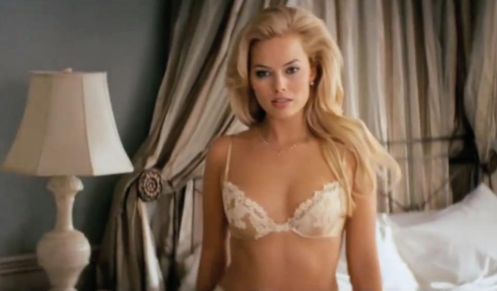 Margot-Robbie-Nude-4