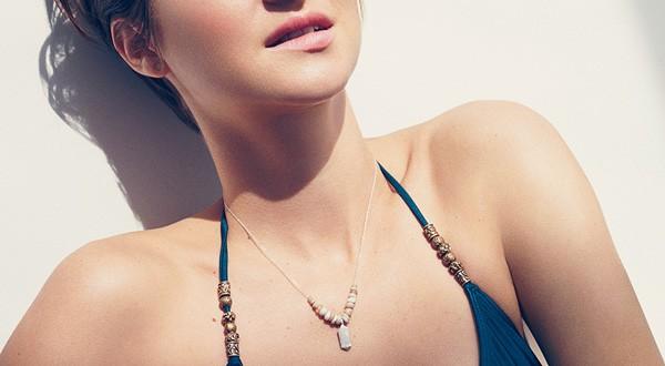 Shailene-Woodley-Nude-7