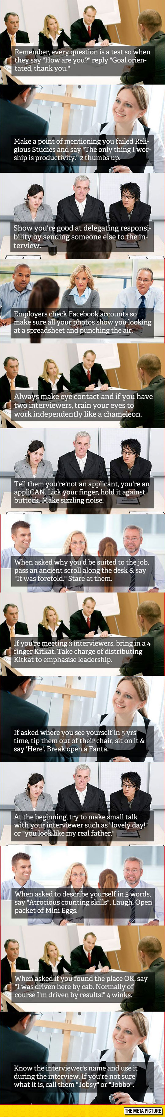 cool-job-interview-tips-office